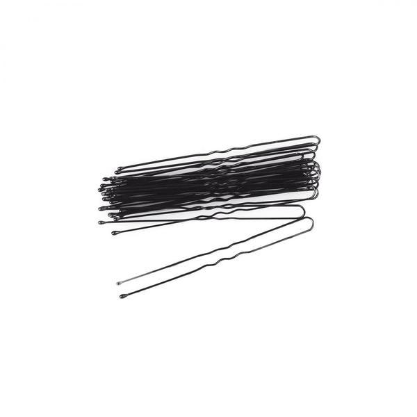 Ace de Coc 8 cm, negre, Locatelli 250 g imagine produs