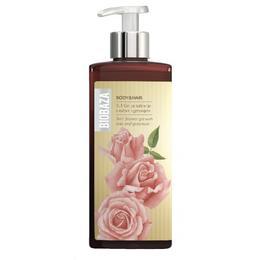 gel-de-dus-si-sampon-natural-cu-trandafiri-si-geranium-biobaza-400-ml-1588575306188-1.jpg