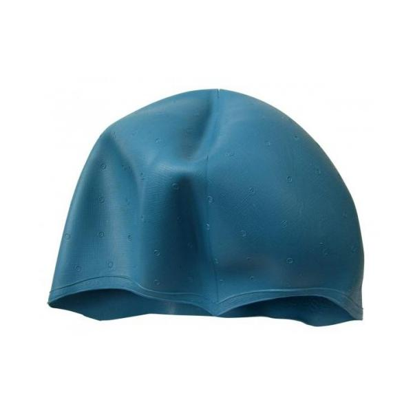 Casca Silicon pentru Suvite Latex Albastru Comair Professional imagine produs