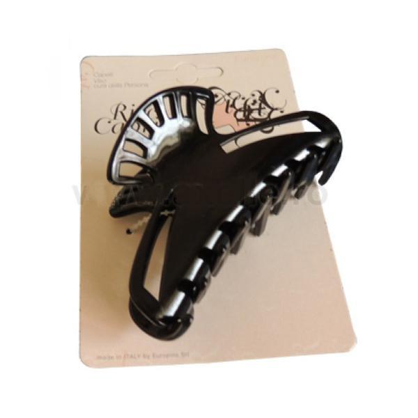 Clama Tip Fluture Locatelli imagine produs