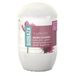 deodorant-natural-pentru-femei-spring-flowers-cu-trandafiri-si-geranium-biobaza-50ml-1588602534216-1.jpg