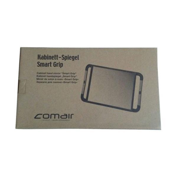 Oglinda pentru Coafura Smart Grip Comair Professional