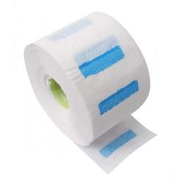 rola-100-foite-hartie-absorbanta-pentru-gat-comair-1588677185704-1.jpg