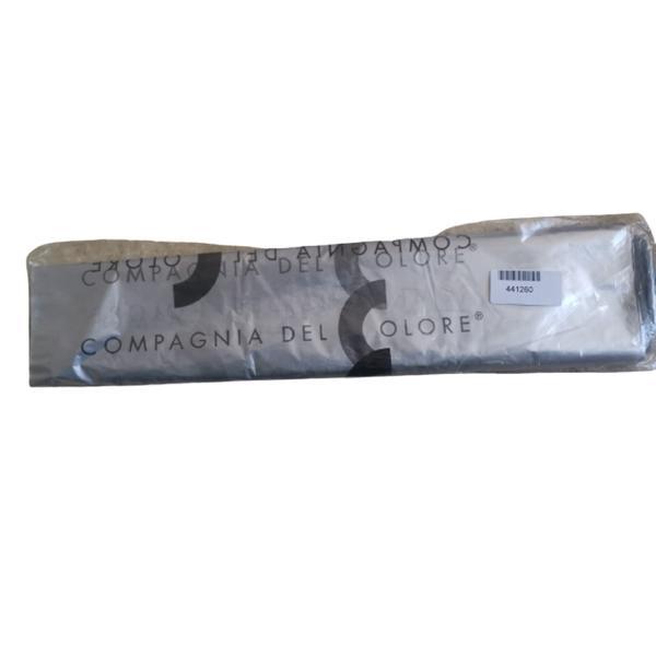 Mantale Plastic de Unica Folosinta Comair, 30 buc imagine produs