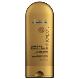 Balsam Nutritiv - L'oreal Professionnel Nutrifier Conditioner 150 ml