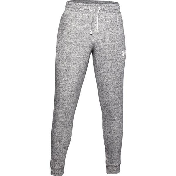 pantaloni-barbati-under-armour-sportstyle-terry-jogger-1329289-112-l-gri-1.jpg