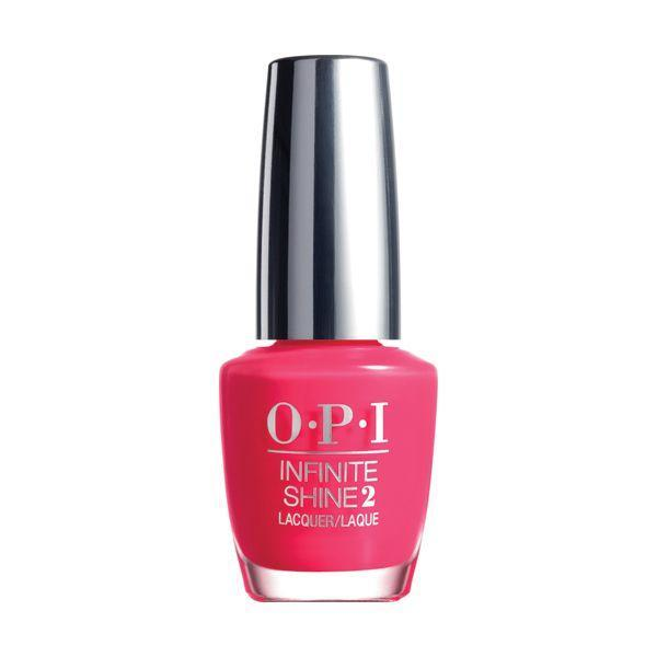 Lac de unghii - OPI IS, From Here To Eternity, 15ml