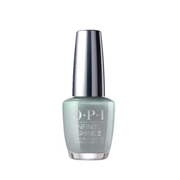 Lac de unghii - OPI IS, I Can Never Hut Up, 15ml