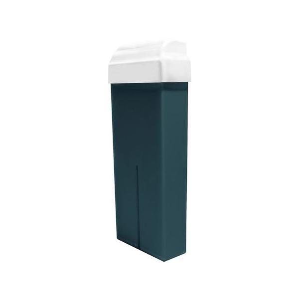 Ceara Epilatoare Roll-On cu Azulena Roial, 100 ml imagine produs