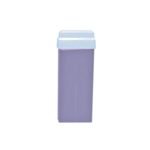 Ceara Epilatoare Roll-On cu Lavanda Roial, 100 ml esteto.ro