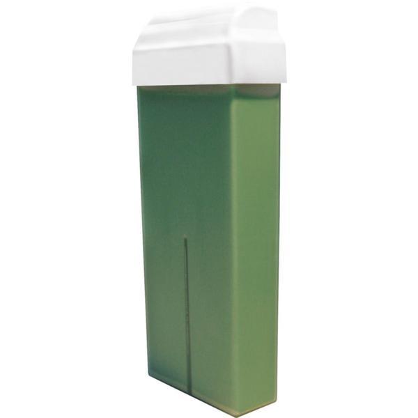 Ceara Epilatoare Roll-On cu Mar Verde Roial, 100 ml esteto.ro