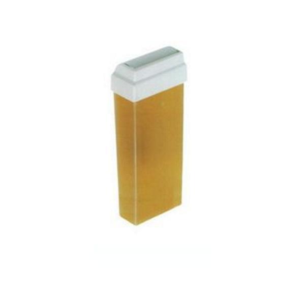 Ceara Epilatoare Roll-On cu Miere Roial, 100 ml imagine produs