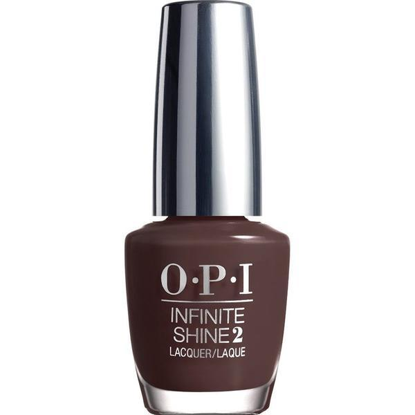 Lac de unghii - OPI IS Never Give Up, 15ml
