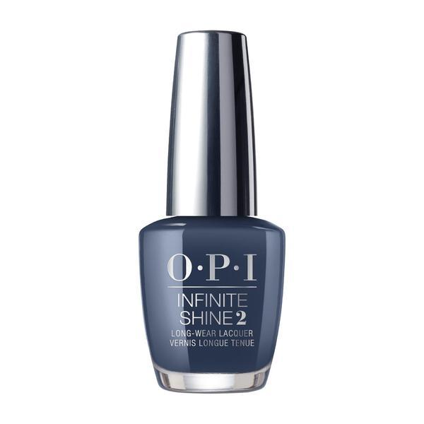Lac de unghii - OPI IS, Less is Norse 15 ml