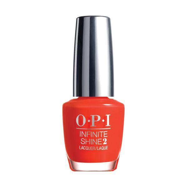 Lac de unghii- OPI IS No Stopping Me Now, 15ml