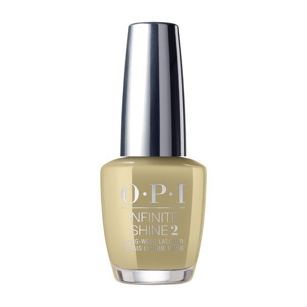 Lac de unghii - OPI IS This Isn't Greenland, 15ml