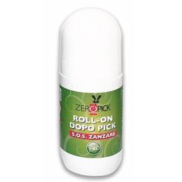 roll-on-bio-calmant-pentru-intepaturi-de-tantari-si-insecte-zeropick-50-ml-1589187342481-1.jpg