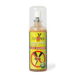 spray-bio-impotriva-intepaturilor-de-tantari-si-insecte-zeropick-100-ml-1589188585975-1.jpg