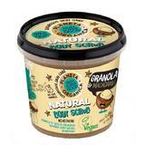 Scrub de Corp Delicios Granola & Macadamia Planeta Organica, 360ml