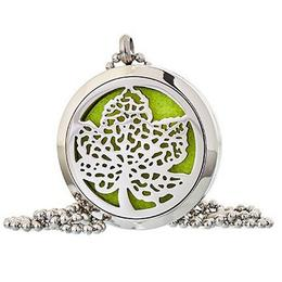colier-aromaterapie-leaf-ancient-wisdom-30mm-1589551721130-1.jpg