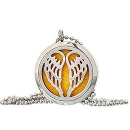 colier-aromaterapie-angel-wings-ancient-wisdom-30mm-1589551675549-1.jpg