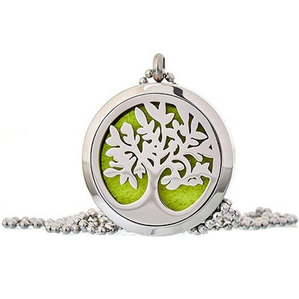 colier-aromaterapie-tree-of-life-ancient-wisdom-30mm-1591702421798-1.jpg
