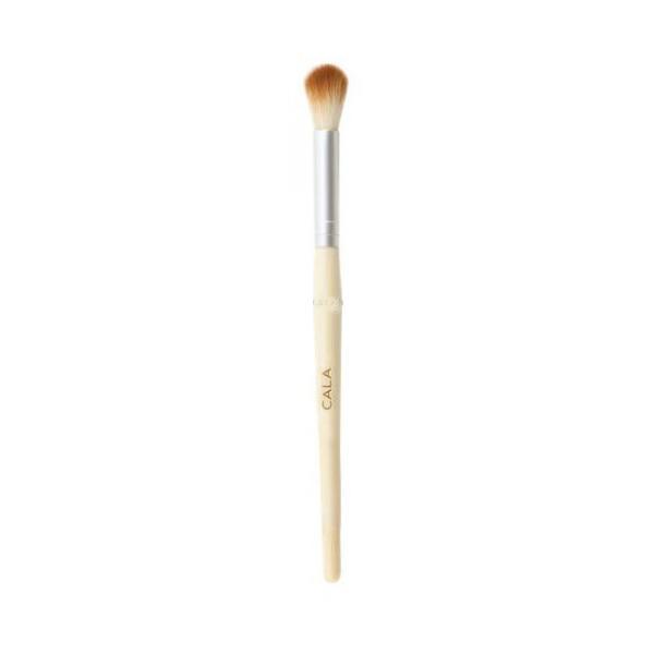 Pensula Cosmetica Profesionala Crease Cala imagine