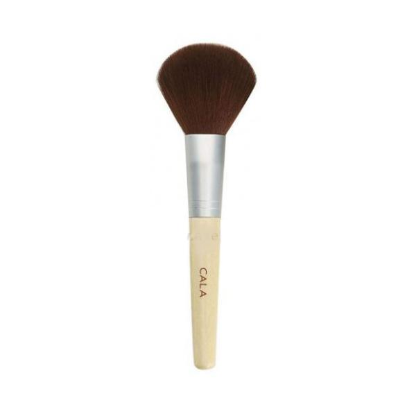Pensula Cosmetica Profesionala Powder Cala poza