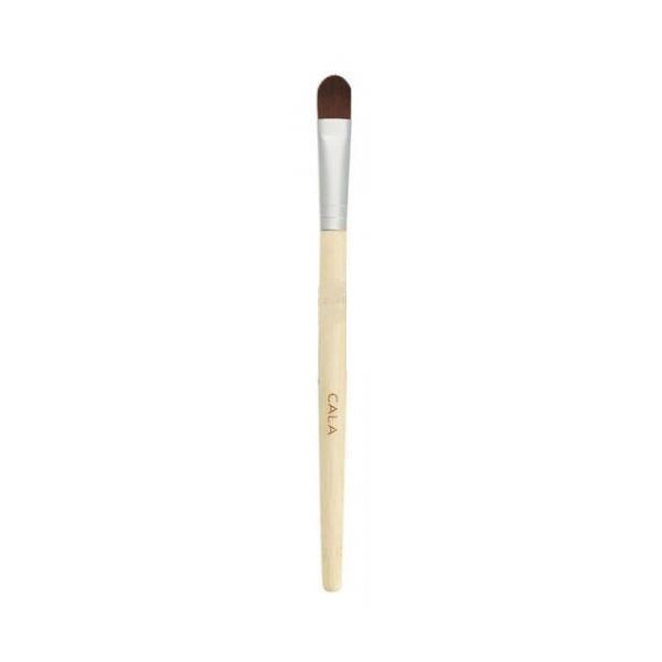 Pensula Cosmetica Profesionala Shading Cala imagine