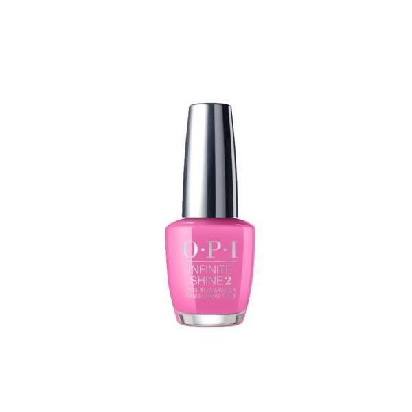 Lac de unghii - OPI IS Two-Timing the Zones, 15ml