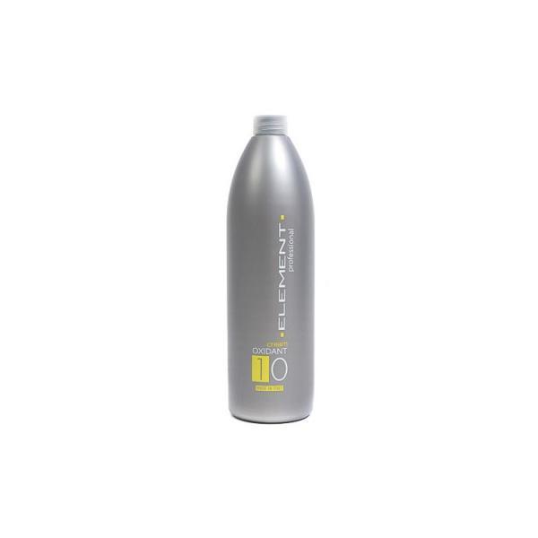 Oxidant 10 vol 3% - 1000ml imagine produs