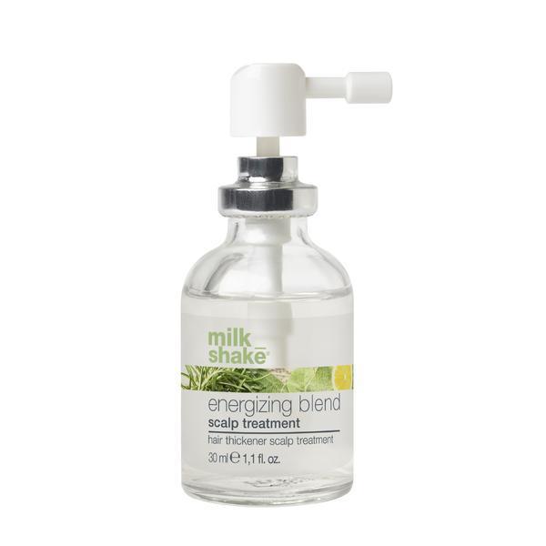 Tratament pentru întărirea firului de păr- Energizer Milk Shake 30 ml