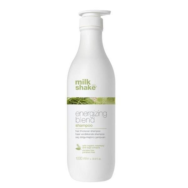 Sampon energizant- Energizing blend shampoo 1000 ml