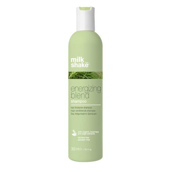 Sampon energizant- Energizing blend shampoo 300 ml imagine