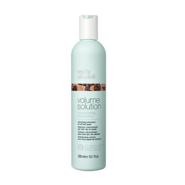 Sampon pentru volum - Volume Solution Shampoo 300 ml
