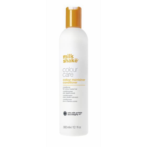 Balsam Colour Maintainer Conditioner 300 ml imagine produs