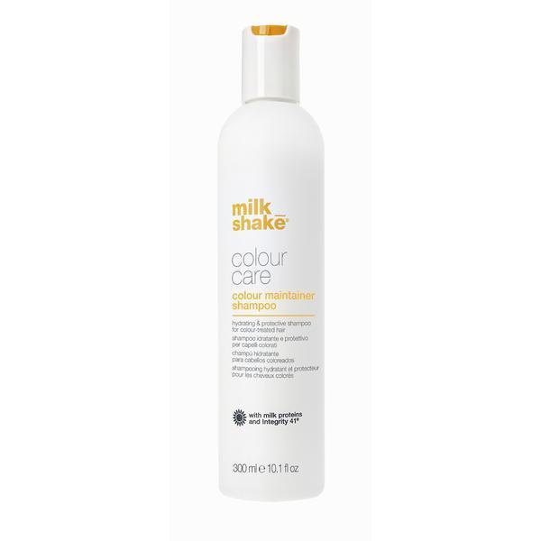 Sampon hidratant pentru întreținerea culorii.- Colour Maintainer Shampoo 300 ml imagine