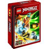 LEGO NINJAGO - Cutie cadou