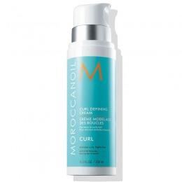 Crema pentru Definire Bucle - Moroccanoil Curl Defining Cream 250 ml
