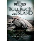 The Brides of Rollrock Island - Margo Lanagan, editura Penguin Random House