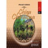 Chira Chiralina - Panait Istrati, editura Gramar