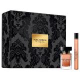 Set cadou Dolce & Gabbana, The Only One, Femei: Apa de Parfum, 30 ml + Apa de Parfum, 10 ml