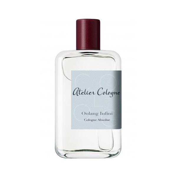 Parfum unisex Atelier Cologne oolang infini cologne absolue 100ml imagine produs