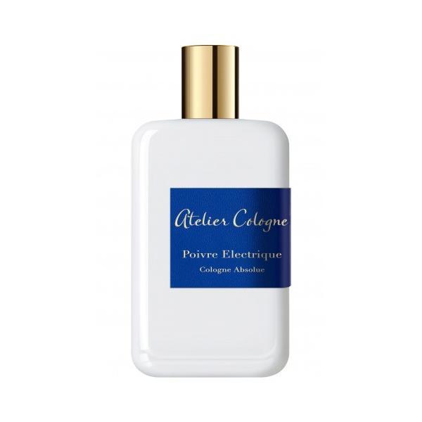 Parfum unisex Atelier Cologne poivre electrique cologne absolue 200ml esteto.ro