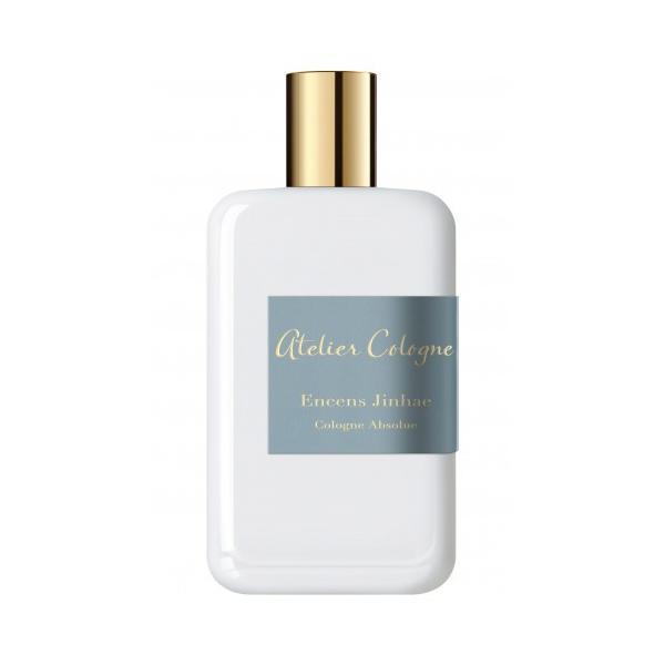 Parfum unisex Atelier Cologne encens jinhae cologne absolue 100ml esteto.ro