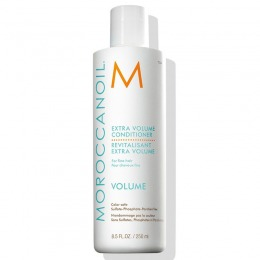 Balsam pentru Volum - Moroccanoil Extra Volume Conditioner 250 ml