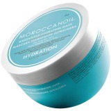Masca Hidratanta Light - Moroccanoil Weightless Hydrating Mask 250 ml
