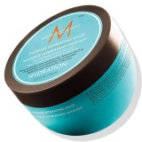 Masca Intens Hidratanta - Moroccanoil Intense Hydrating Mask 250 ml