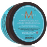Masca Intens Hidratanta - Moroccanoil Intense Hydrating Mask 500 ml