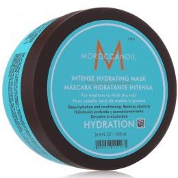 Masca Intens Hidratanta - Moroccanoil Intense Hydrating Mask 500 ml